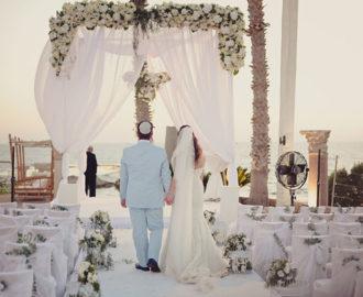 white-weddings-1-768x513